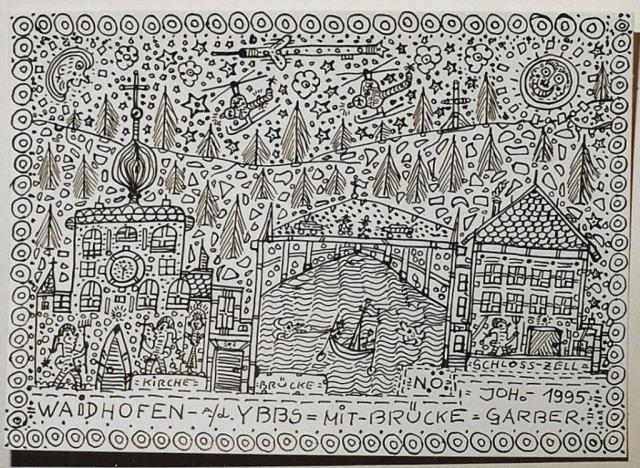 Garber_1811