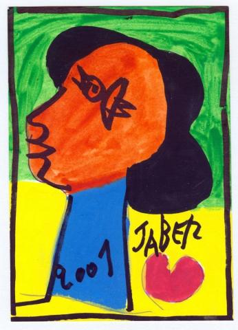 Jaber_3673