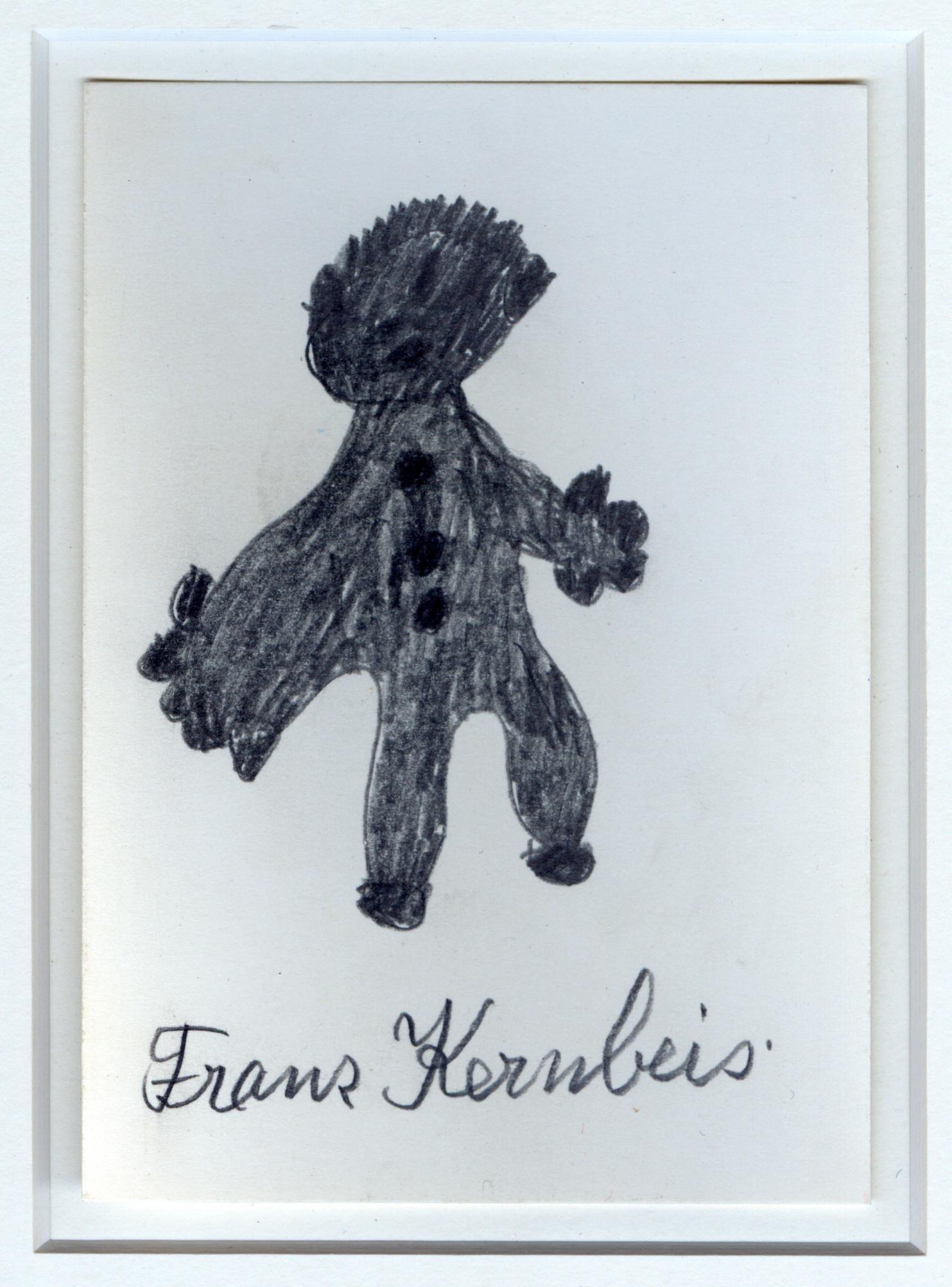 Kernbeis_1787