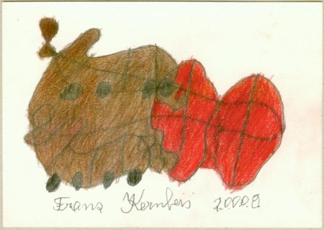 Kernbeis_3940