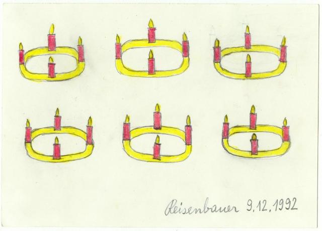 Reisenbauer_3276