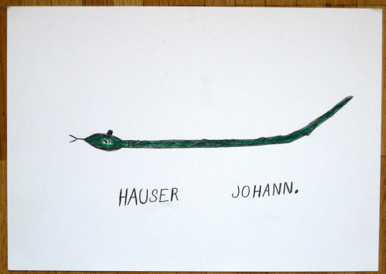 Hauser_1936